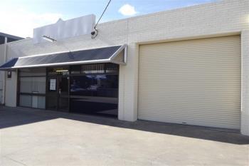 394 Mcdonald Rd, Lavington, NSW 2641