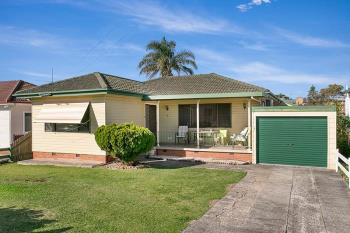 5 Ulster Ave, Warilla, NSW 2528