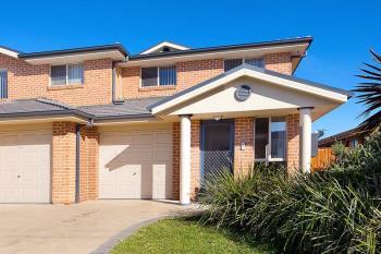 41 Veronica St, Warilla, NSW 2528