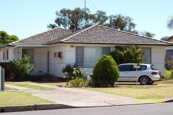 49 & 51 Canberra St, St Marys, NSW 2760