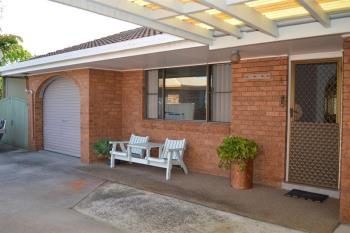 1/9 Hakea Ave, Yamba, NSW 2464