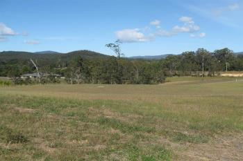 Lot 2 Thorough Cl, Nana Glen, NSW 2450