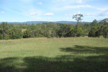 Lot 3 Thoroughbred Cl, Nana Glen, NSW 2450