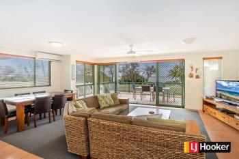 3/52 Lawson St, Byron Bay, NSW 2481