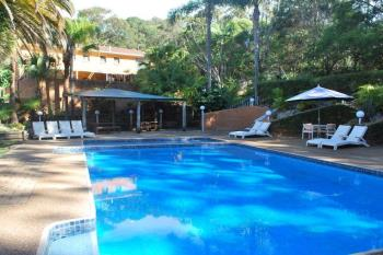 23/28 Fitzgerald St, Coffs Harbour, NSW 2450