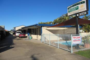7 Prince St, Coffs Harbour, NSW 2450