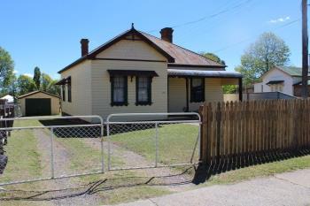 188 Meade St, Glen Innes, NSW 2370