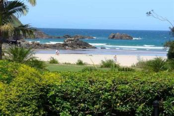 Bure 6/2 Aanuka Beach Resort, Firm Dr, Coffs Harbour, NSW 2450