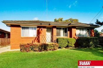 67 Hobart St, St Marys, NSW 2760