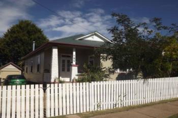 185 Church St, Glen Innes, NSW 2370