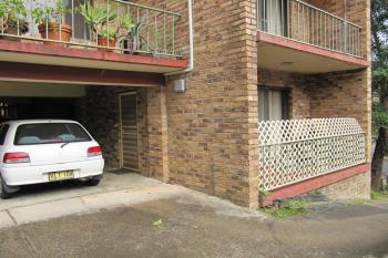 1/6 Lea Cl, Coffs Harbour, NSW 2450