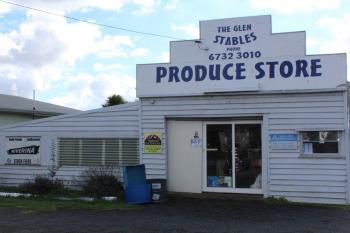 132 Ferguson St, Glen Innes, NSW 2370