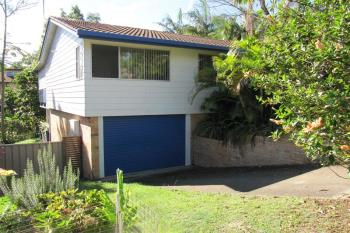 8 Wills St, Coffs Harbour, NSW 2450