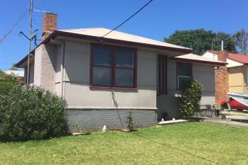 3 Barber St, Berkeley, NSW 2506