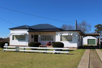 63 Coronation Ave, Glen Innes, NSW 2370