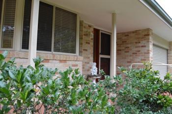 1 Cox St, Yamba, NSW 2464