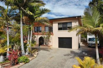 21 Bellwood Dr, Nambucca Heads, NSW 2448