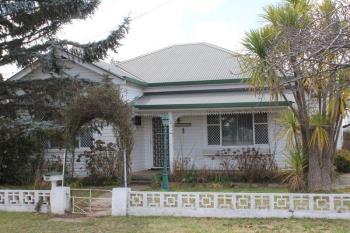 170 Herbert St, Glen Innes, NSW 2370