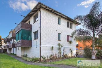 91-95 Saddington St, St Marys, NSW 2760