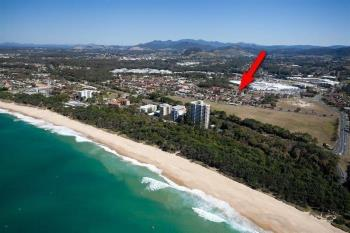 3/18 San Francisco Ave, Coffs Harbour, NSW 2450