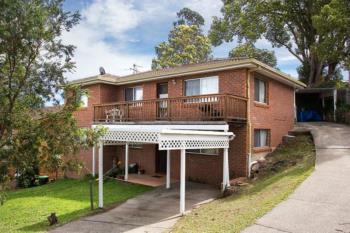 2 Nambucca St, Nambucca Heads, NSW 2448
