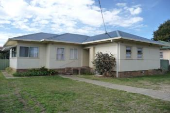 232 Bourke St, Glen Innes, NSW 2370