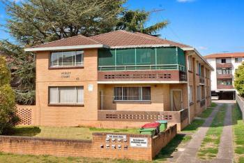 7/62 Putland St, St Marys, NSW 2760