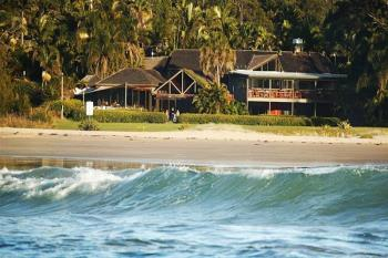Bure 20 Aanuka Beach Resort -, Coffs Harbour, NSW 2450