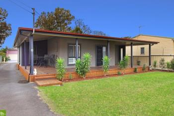 39 Koona St, Albion Park Rail, NSW 2527
