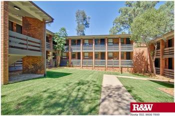 21/308-310 Great Western Hwy, St Marys, NSW 2760