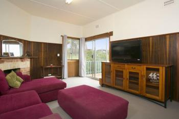 35 Short St, Nambucca Heads, NSW 2448