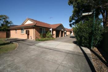 4/34 Adelaide St, St Marys, NSW 2760