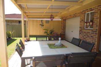 19 Casuarina Cl, Yamba, NSW 2464