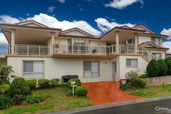 1 Scenic Pl, Berkeley, NSW 2506