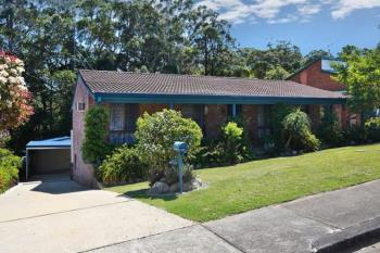 42 Blue Gum St, Nambucca Heads, NSW 2448
