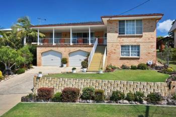5 Waugh Ave, Nambucca Heads, NSW 2448