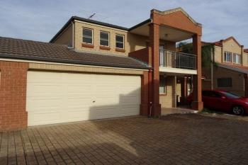 27/22-34 Hall St, St Marys, NSW 2760