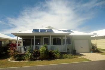 1/47 Poincianna Ave, Yamba, NSW 2464