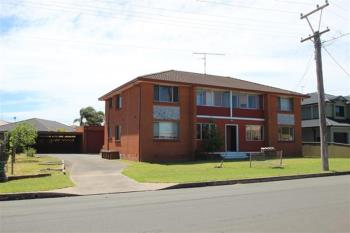 6 Kemblawarra Rd, Warrawong, NSW 2502