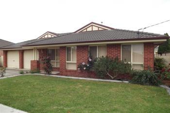 372 Douglas Rd, Lavington, NSW 2641