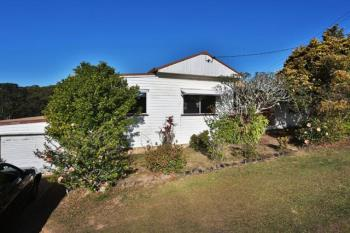 23 Lee St, Nambucca Heads, NSW 2448