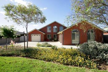 13 Bourkelands Dr, Bourkelands, NSW 2650