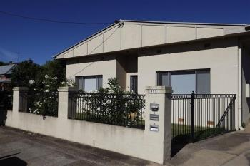 2/453 Macauley St, Albury, NSW 2640