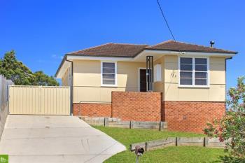 25 Rhondda St, Berkeley, NSW 2506