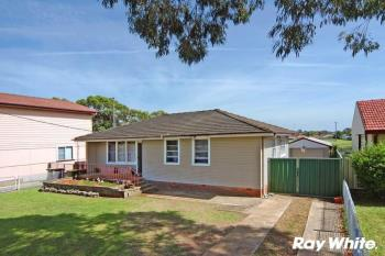 4 Pleasant Ave, Warilla, NSW 2528