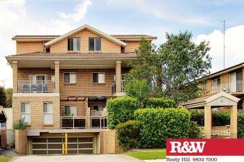 4/6 Garner St, St Marys, NSW 2760
