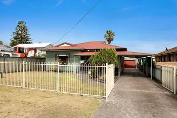 124 Osborne Pde, Warilla, NSW 2528