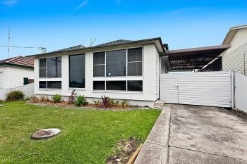 216 Shellharbour Rd, Warilla, NSW 2528