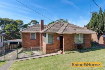 159 Flagstaff Rd, Warrawong, NSW 2502