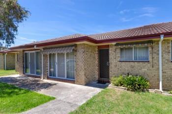 9/4 Edyth St, Bellambi, NSW 2518